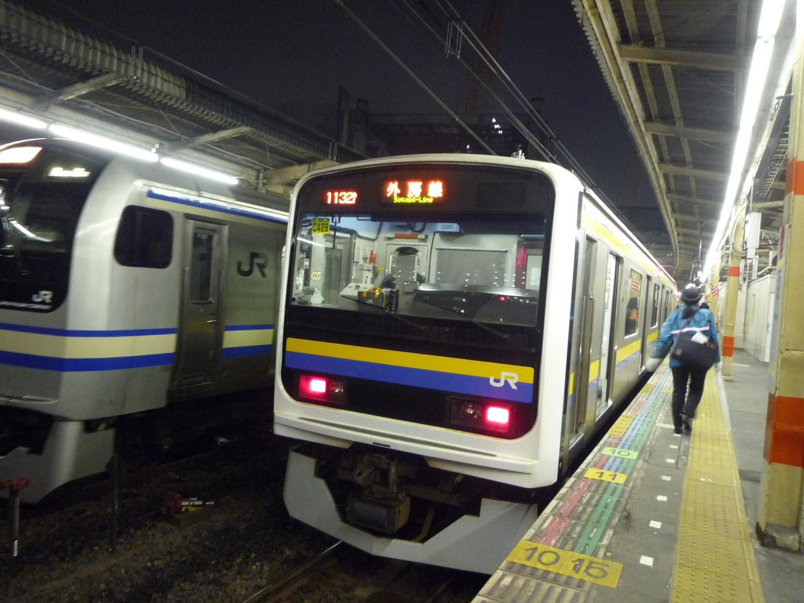 P1000988.jpg