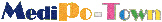 medipo-logo2.jpg