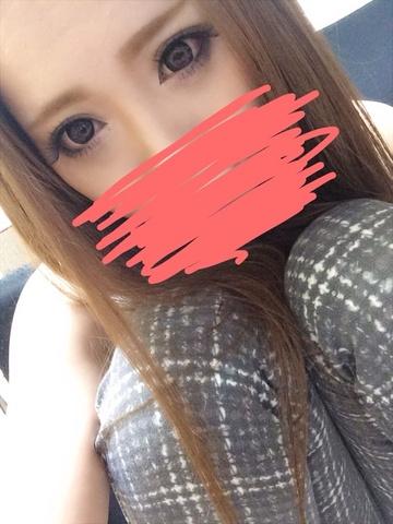 ユニペロりな顔2