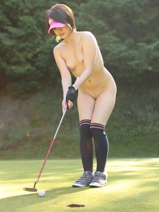 シャブールますみゴルフ2