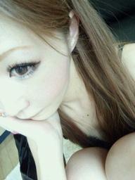 ビップハピネス美麗顔2