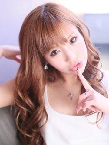 美スタイル浅乃りな顔3