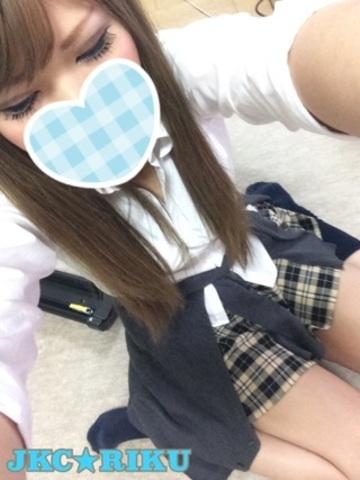 JKサークルりく制服1