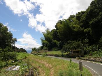 150425_01田舎の道