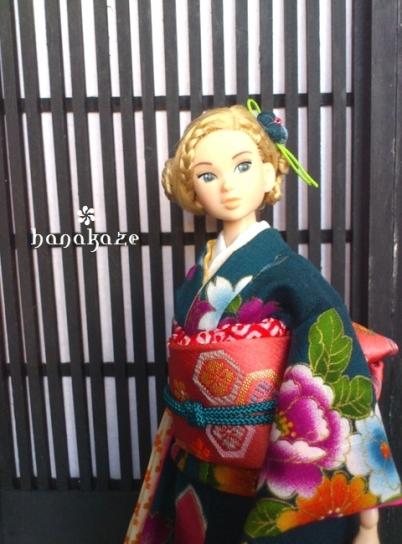 momoko348-08.jpg