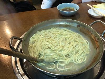 〆の麺BEFOREPNG