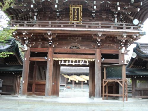 harutabi201502_convert_20150423220600.jpg