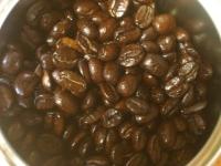 グアテマラフレンチ 豆