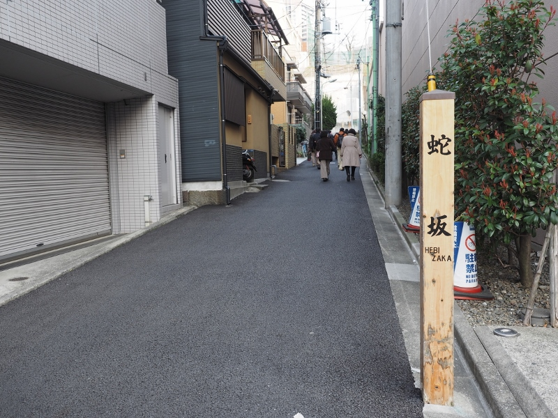 srg_0046f.jpg