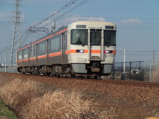 P2050018-B.jpg