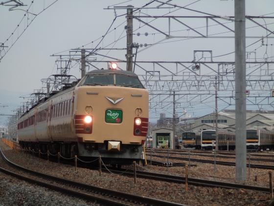P3070087-b.jpg