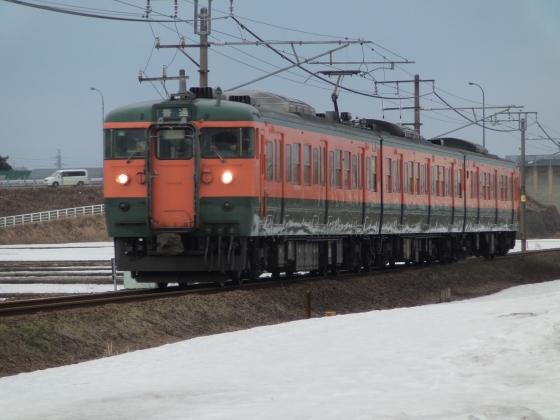 P3070121-b.jpg
