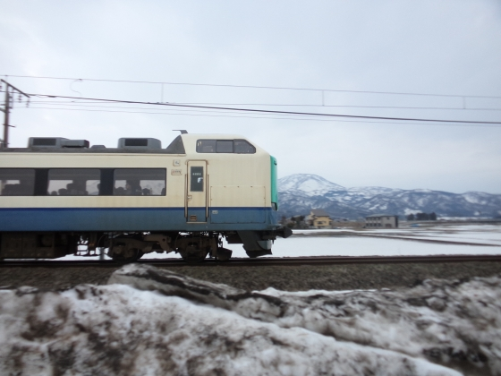 P3070125-b.jpg