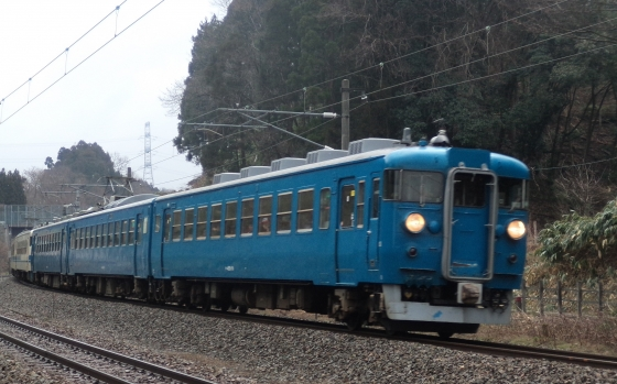 P3080061-b.jpg