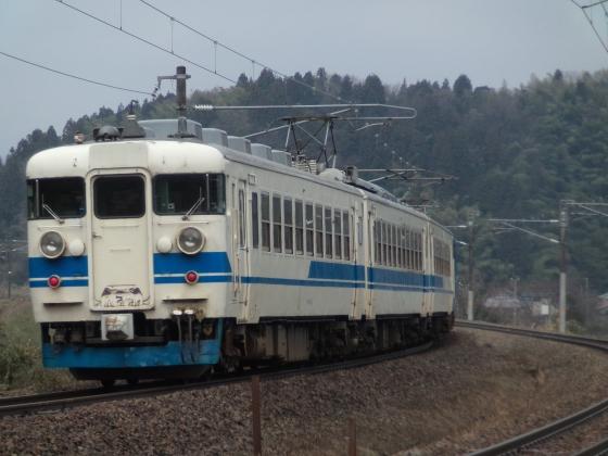 P3080062-b.jpg