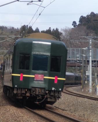 P3080177-b.jpg