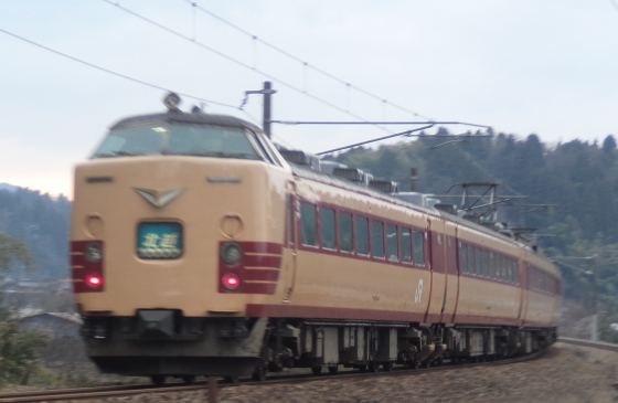 P3080188-b.jpg
