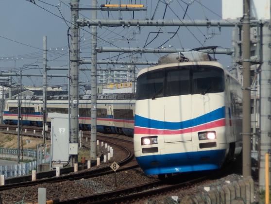 P3220440-b.jpg