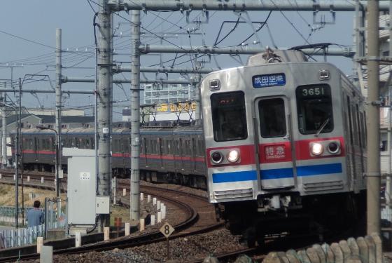 P3220460-b.jpg