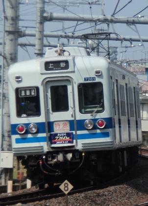P3220463-b.jpg