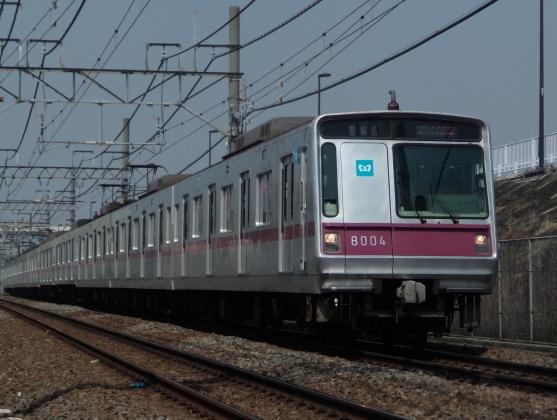 P3220492-b.jpg
