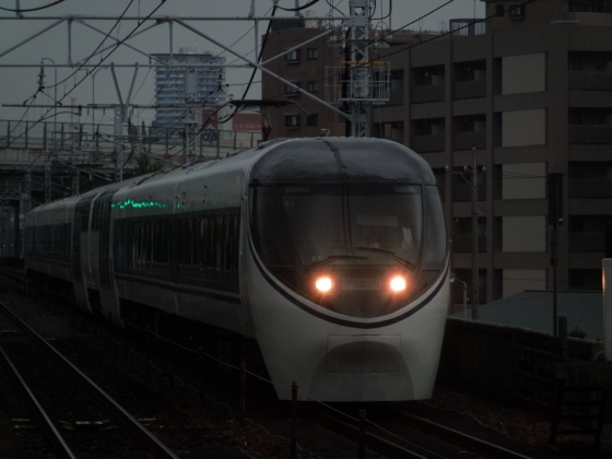 PB090043-.jpg