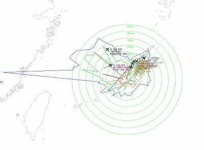 ADSB長距離201501