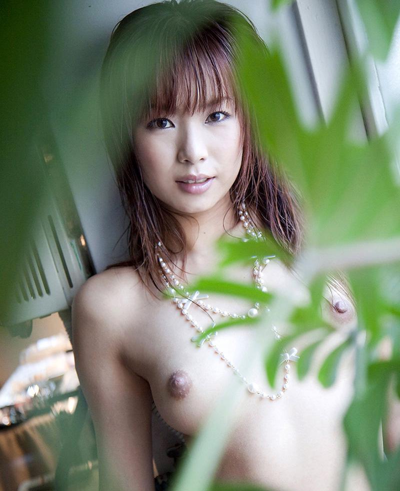 【No.19143】 おっぱい / 亜希菜