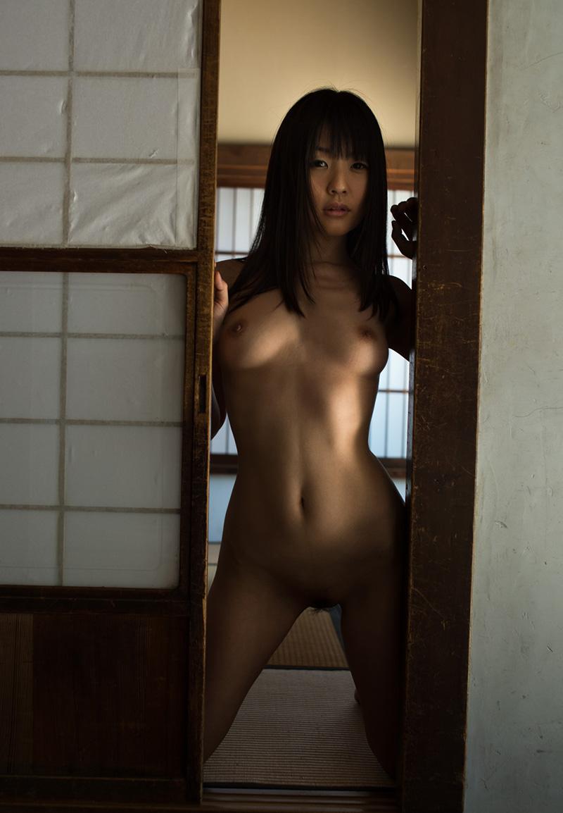 【No.19156】 オールヌード / つぼみ