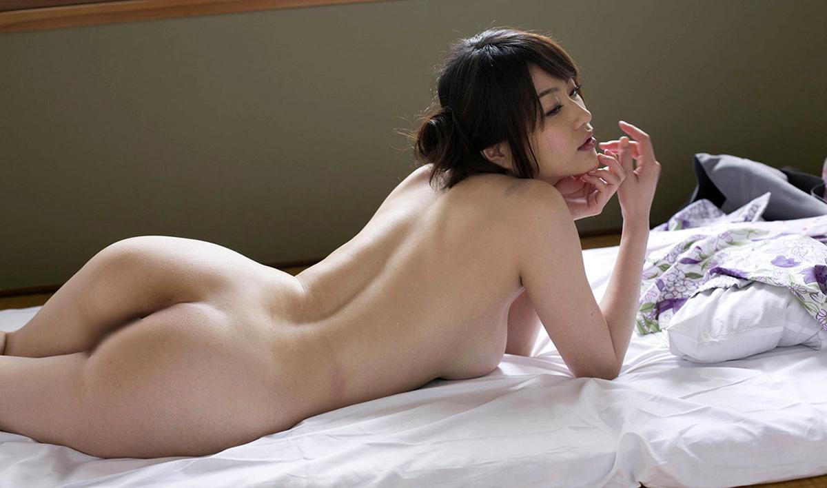 【No.19408】 お尻 / 星野あかり