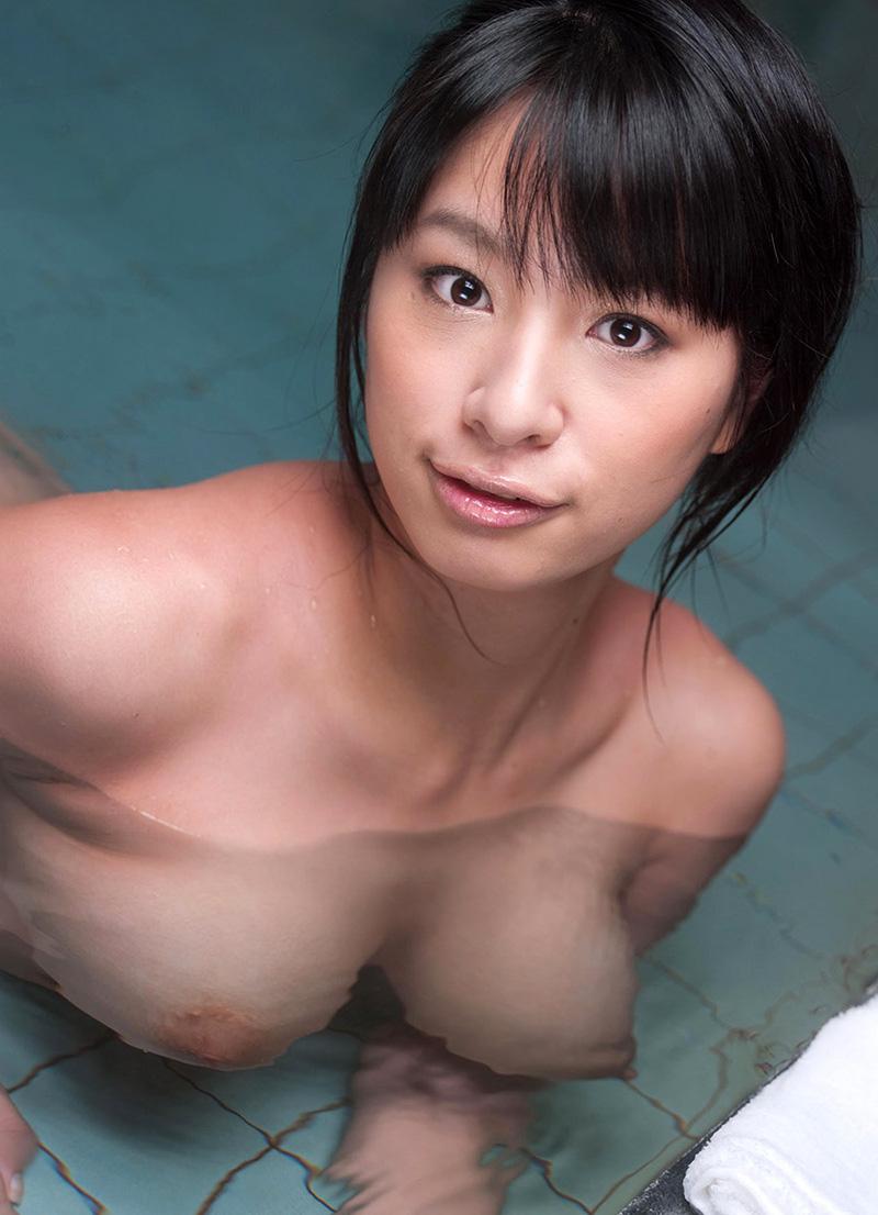 【No.19409】 入浴 / 春菜はな
