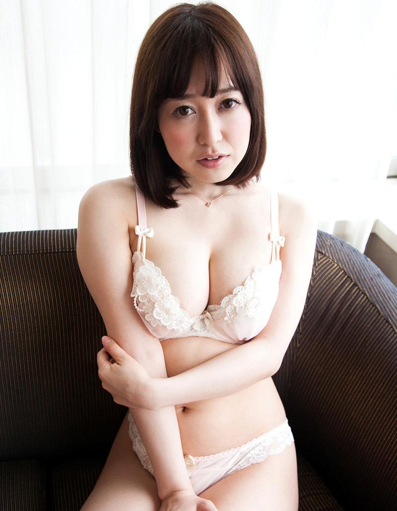 【No.19680】 下着 / 篠田ゆう
