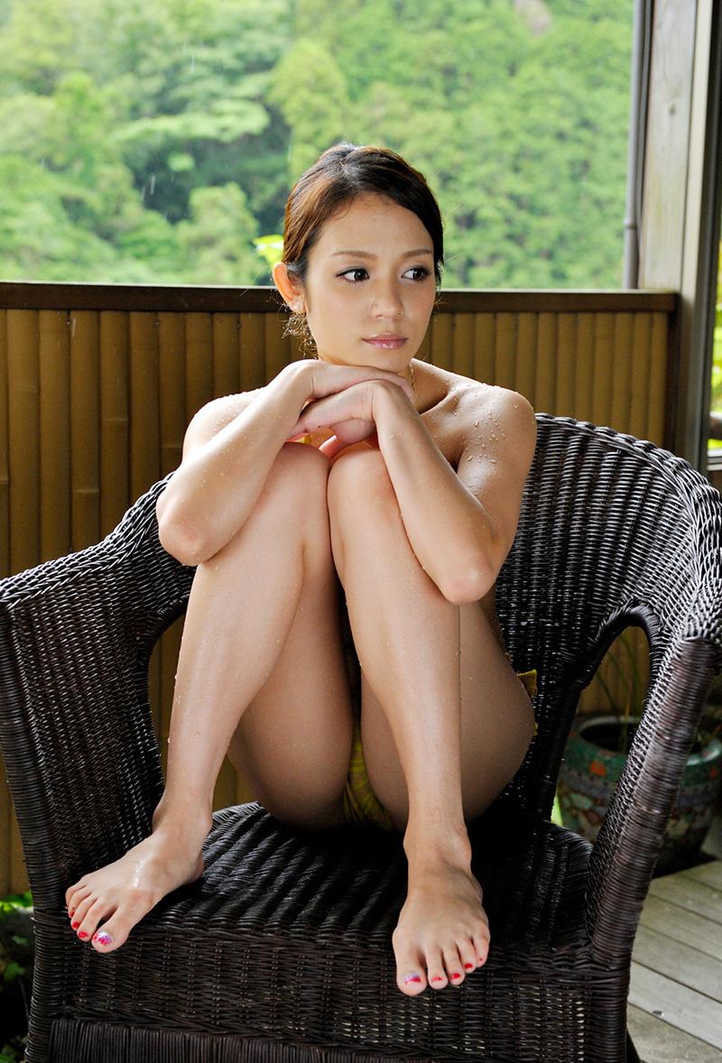【No.19696】 綺麗なお姉さん / Shelly