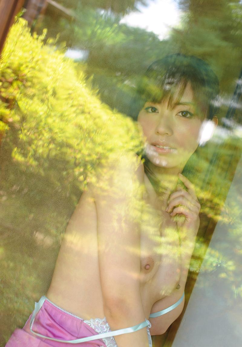 【No.19725】 綺麗なお姉さん / 横山美雪