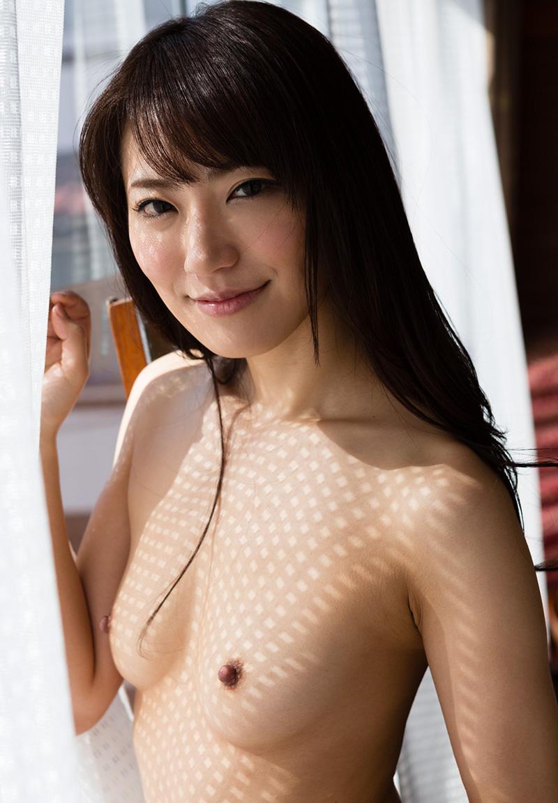 【No.19766】 おっぱい / 香西咲