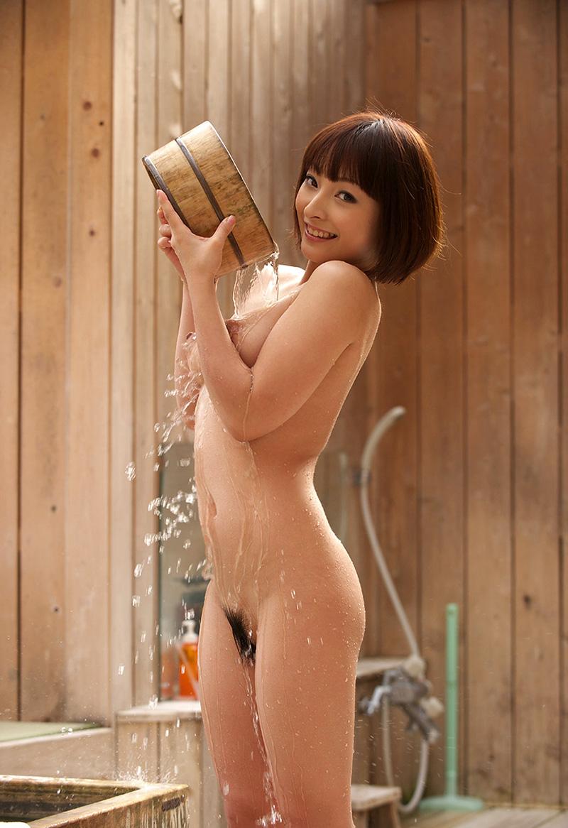 【No.19779】 濡れる / 琴乃