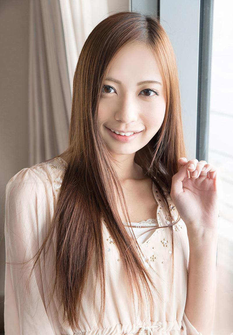 【No.19872】 綺麗なお姉さん / 真野ゆりあ