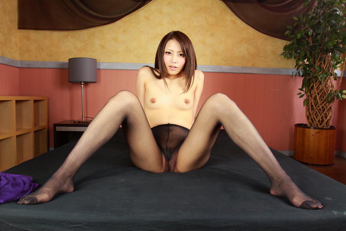 【No.19873】 開脚 / 桜井あゆ