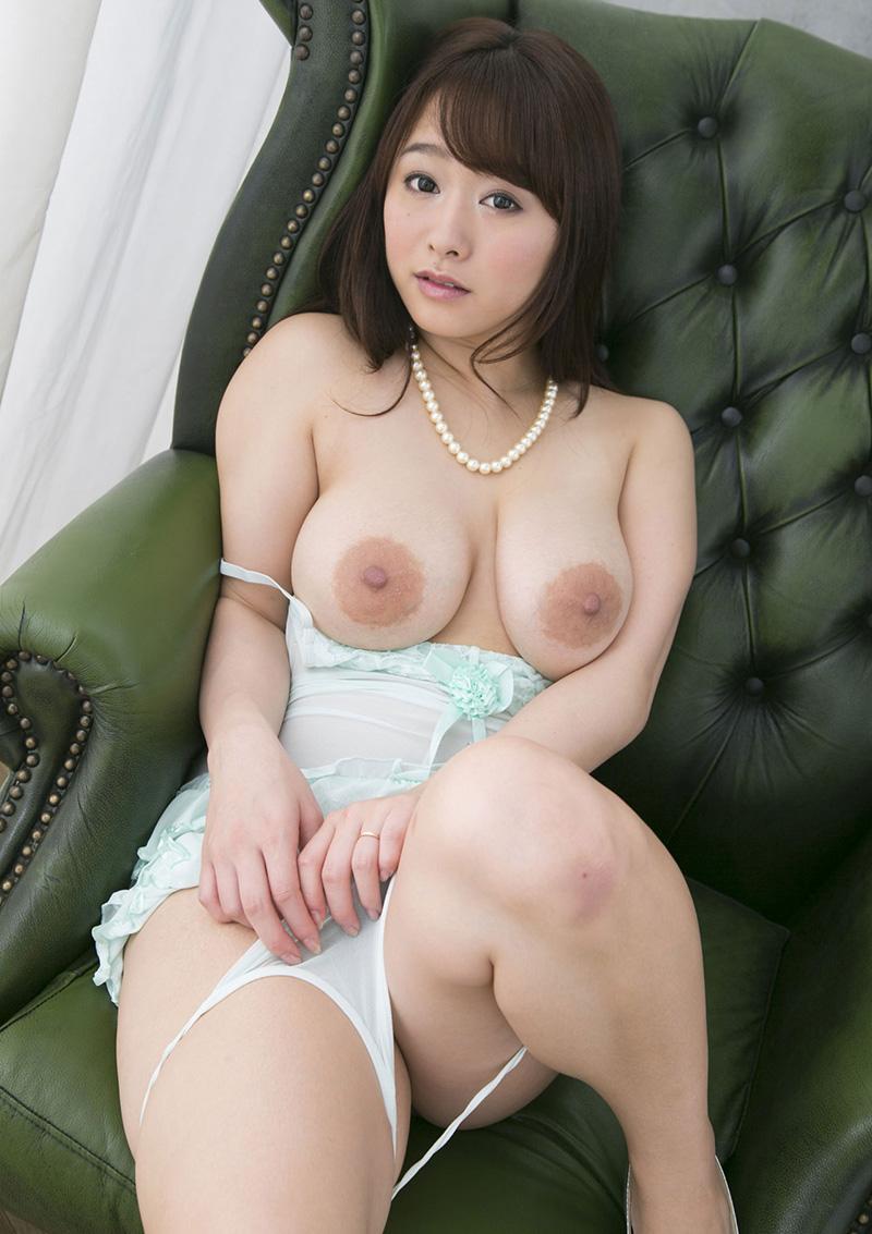 【No.19925】 おっぱい / 白石茉莉奈