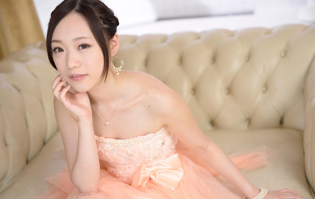 【No.19936】 ドレス / 瀬奈まお