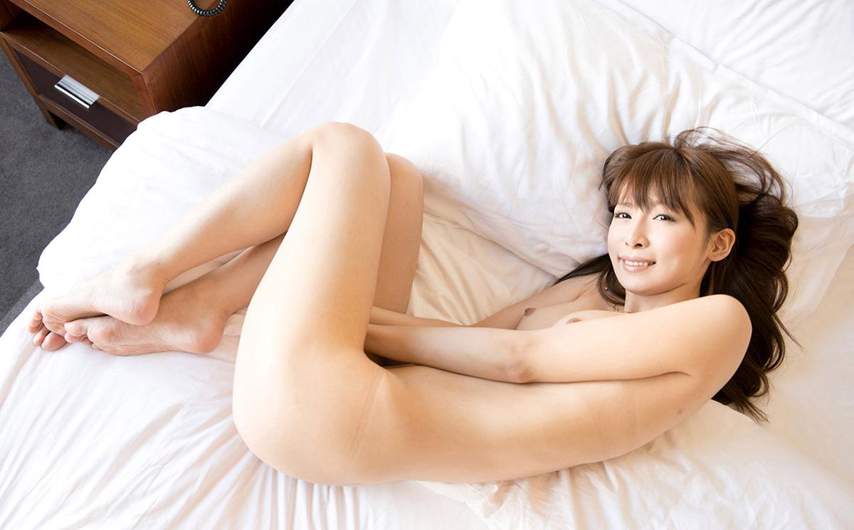 【No.20029】 オールヌード / 野村萌香