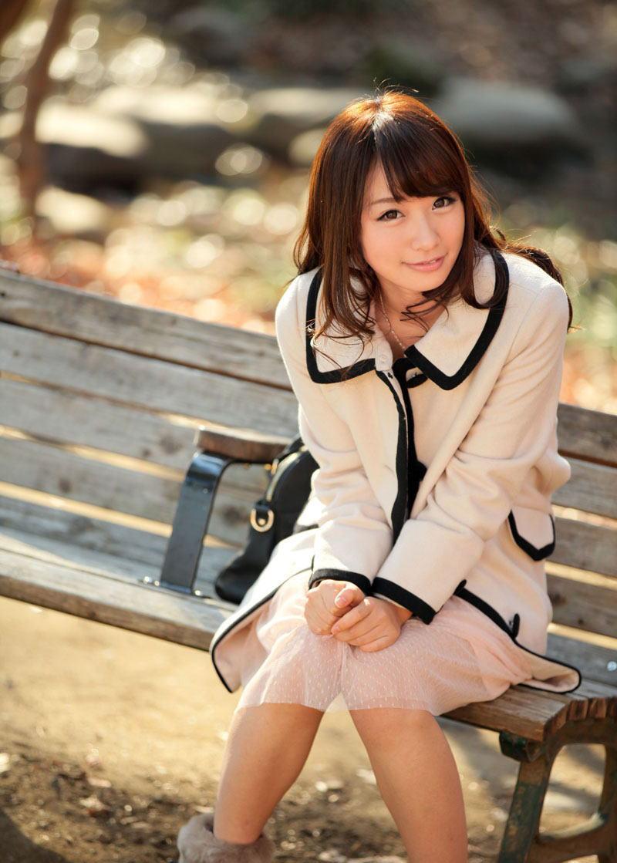 【No.20168】 ハニカミ / 南野ゆきな