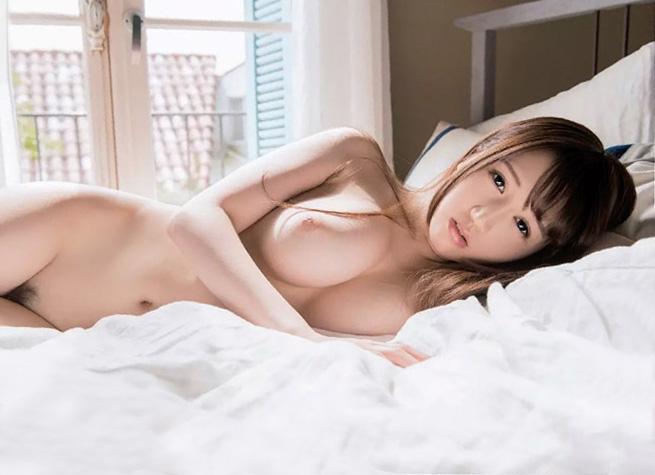 【No.20180】 Nude / 木南日菜