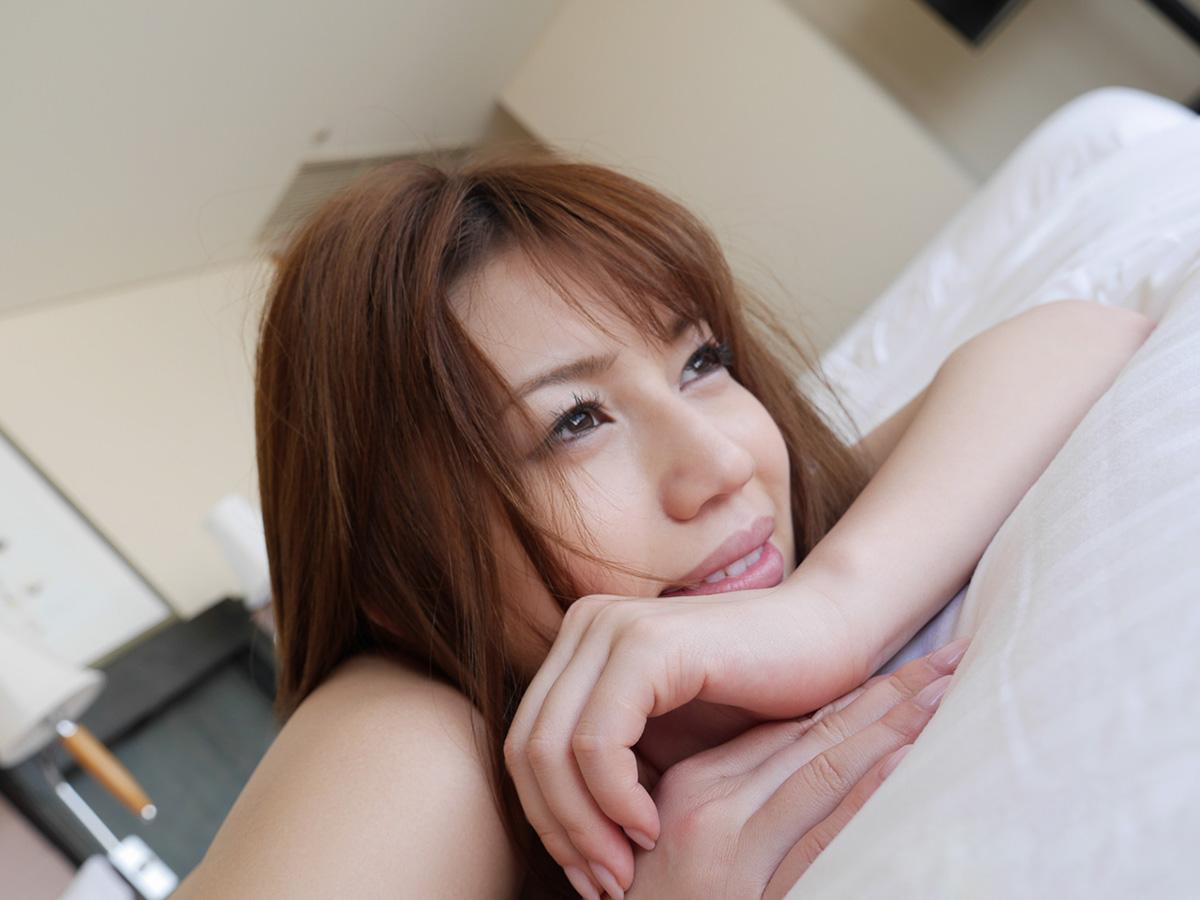 【No.20270】 見つめる / 本田莉子