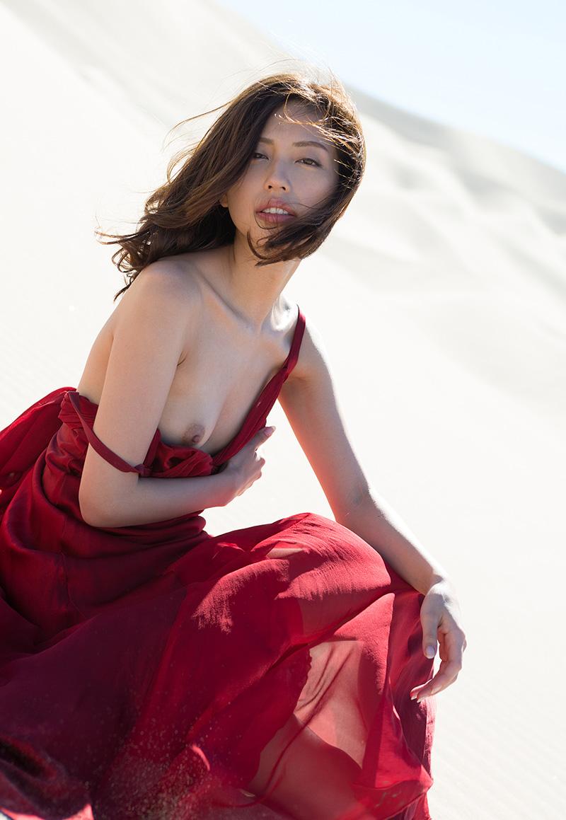 【No.20276】 綺麗なお姉さん / 横山美雪