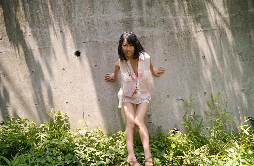 【No.20307】 Cute / 松井加奈