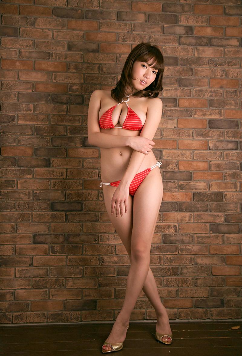 【No.20364】 スタイル / 椎名理紗