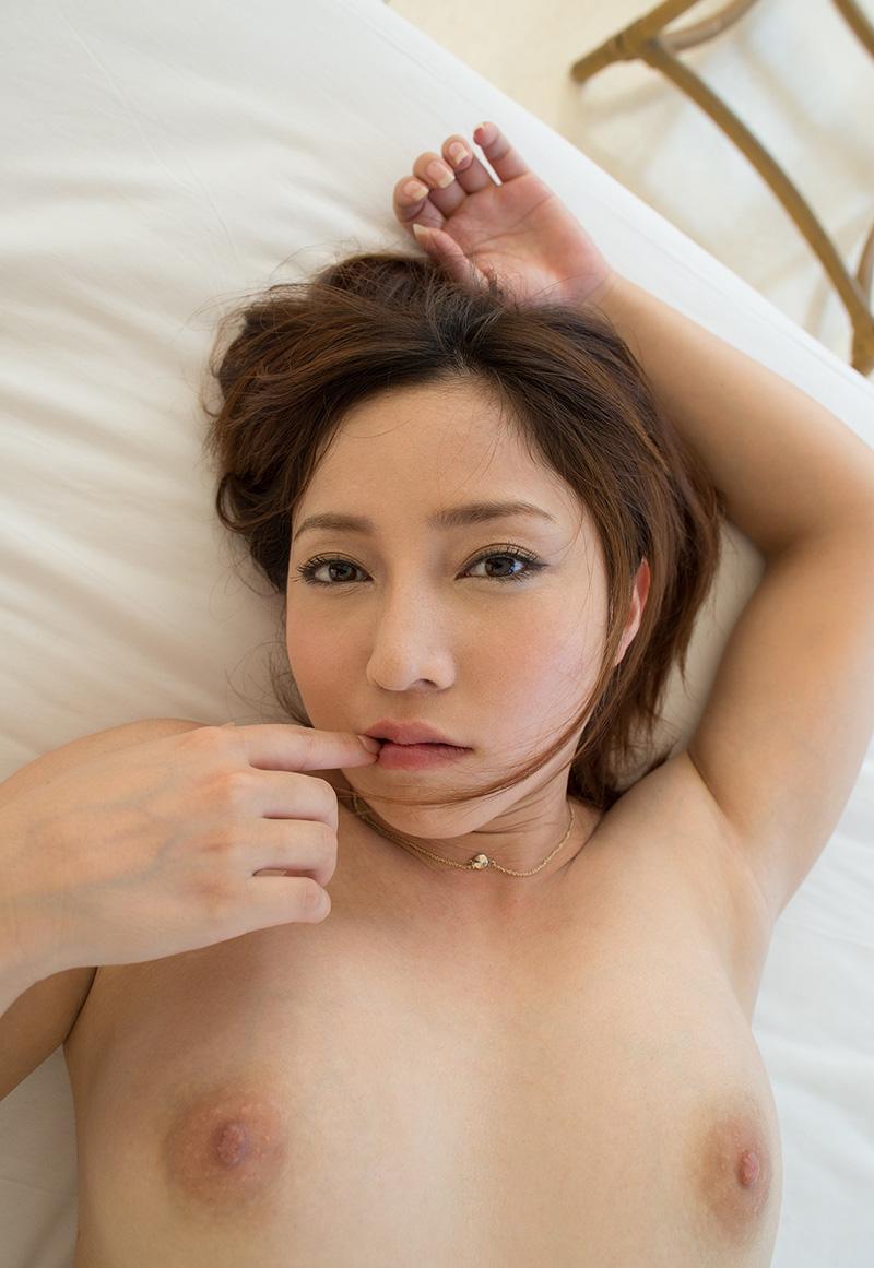 【No.20500】 Nude / 美波ねい
