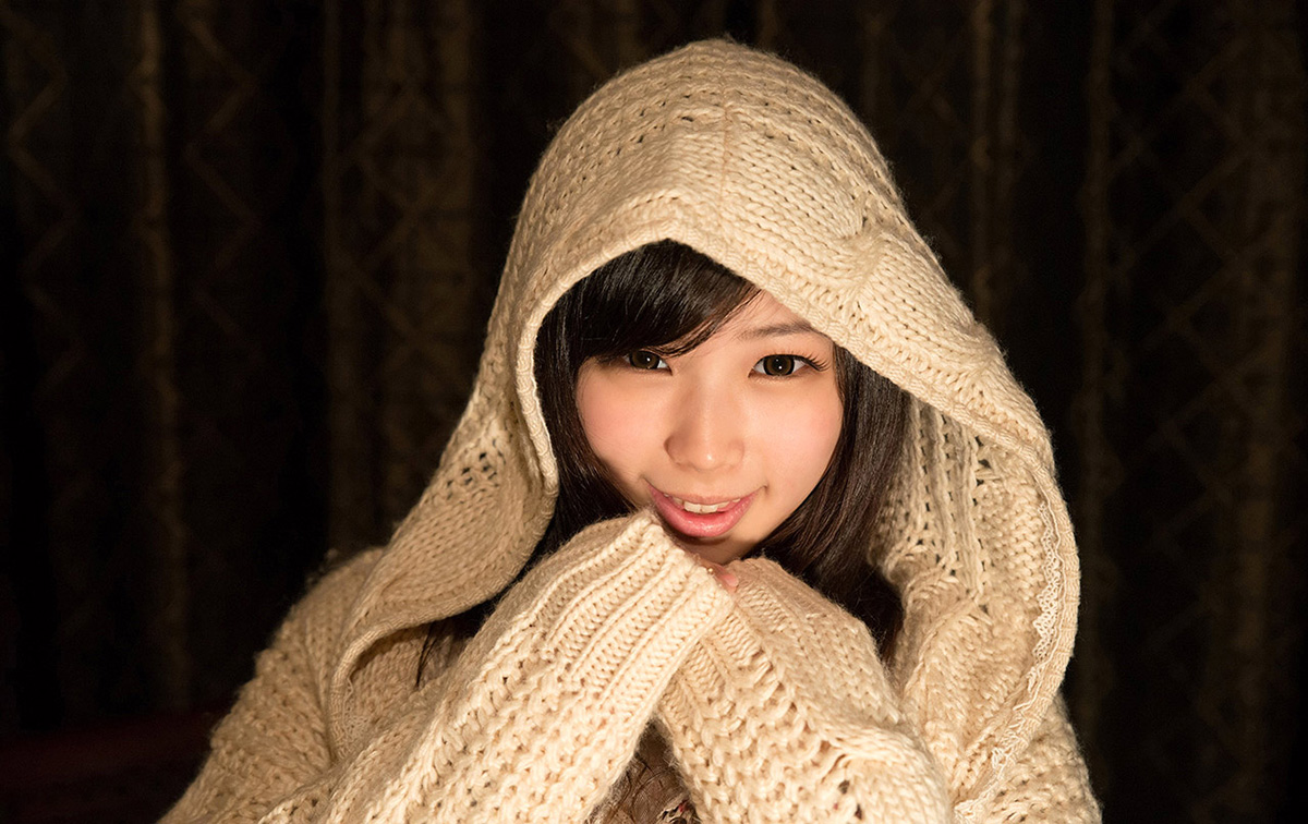 【No.20547】 Cute / 臼井あいみ