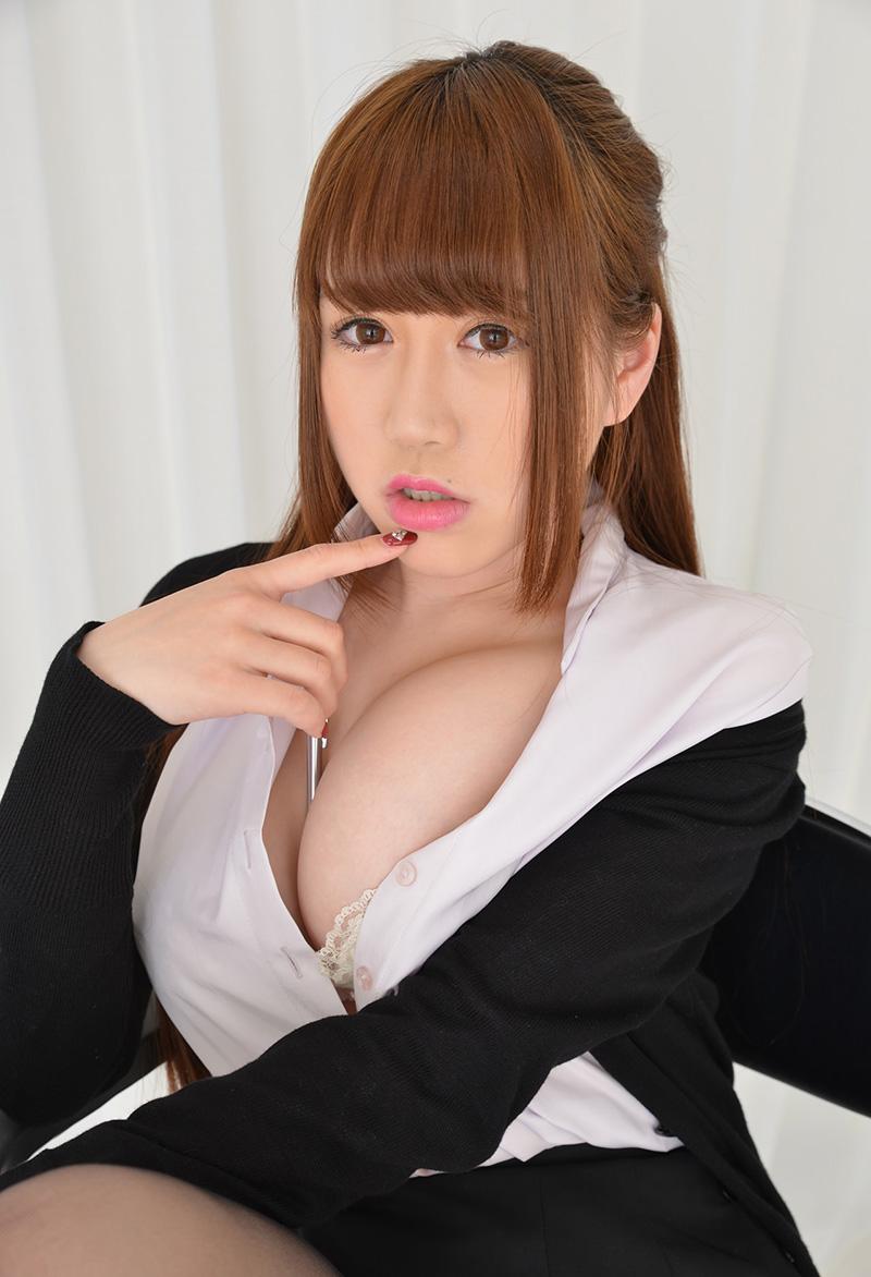 【No.20548】 誘惑 / 木南日菜